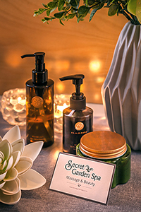 "<strong><a href=""http://secretgardenspa.co.nz target=""_blank"" rel=""noopener""><span style=""color: #ddb454;"">www.secretgardenspa.co.nz</span></a></strong>"